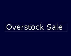 Our Famous OVERSTOCK SALE!!!! Cheap wedding dresses!!