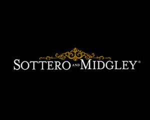 Sottero & Midgley Bridal Showcase
