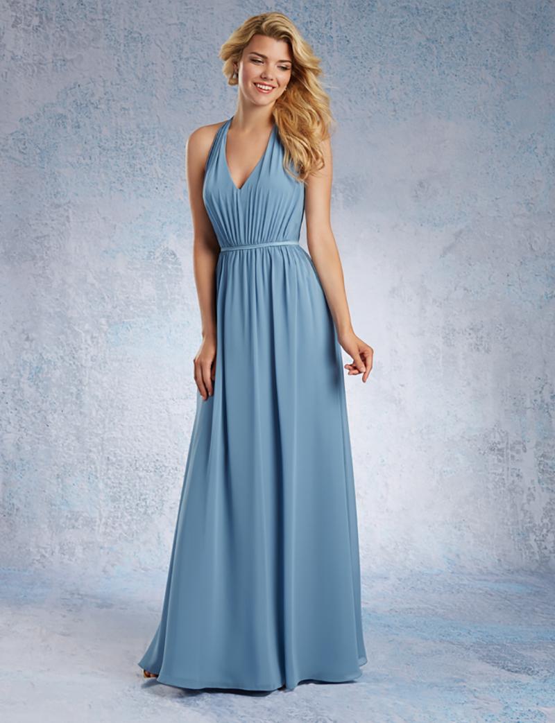 92308 mbbride alfredangelobridesmaiddress style7333l 92308g one shoulder chiffon bridesmaid dress ombrellifo Image collections