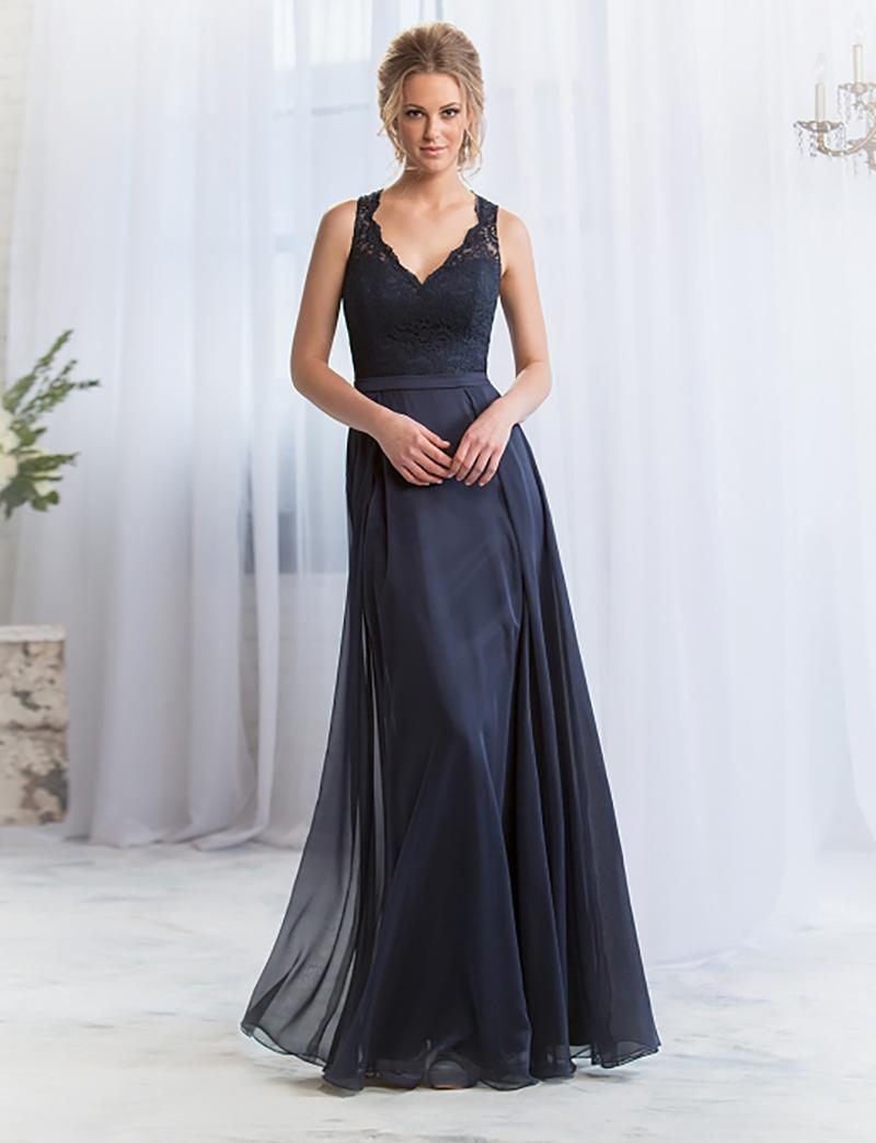 89258 mbbride belsoiebridesmaidsdress style164065 89258g jersey bridesmaids dress ombrellifo Images