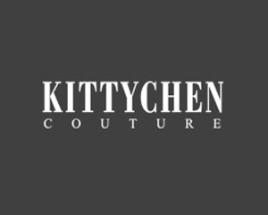 Kitty Chen Bridal Trunk Show