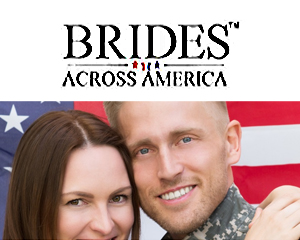 Brides Across America at MB Bride July 17th 2019