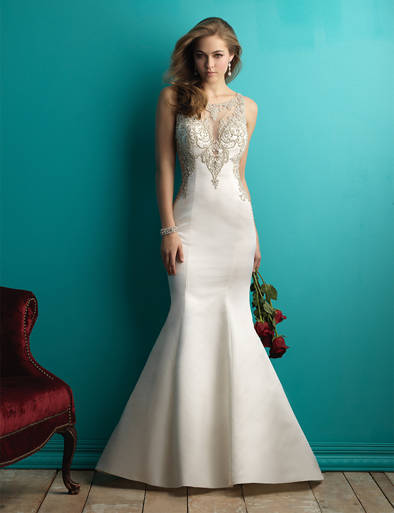 Lovely Pittsburgh Wedding Dresses Images - Wedding Ideas - memiocall.com