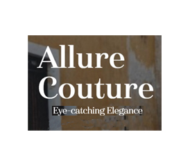 Allure Couture Bridal Trunk Show