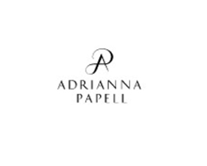 Adrianna Papell Special Occasion Trunk Show at MB Bride