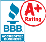 BBB Accredited Pittsburgh Bridal Store