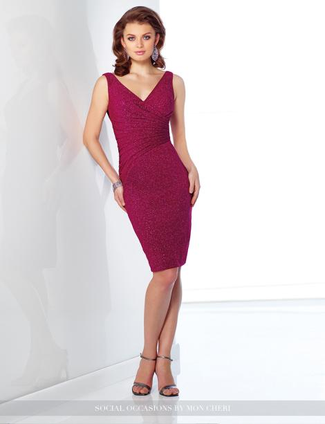 SocialOccasions-MothersDress-style216868-86680