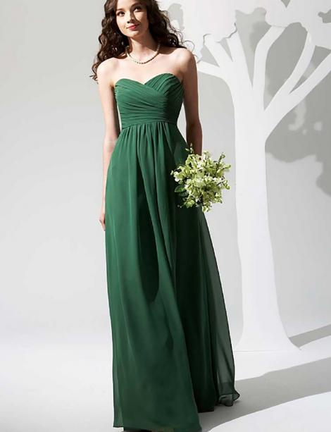 B2BridesmaidsDress-styleB2078-07387.jpg