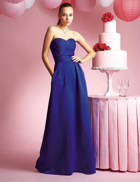 B2BridesmaidsDress-styleB3045-08287.jpg