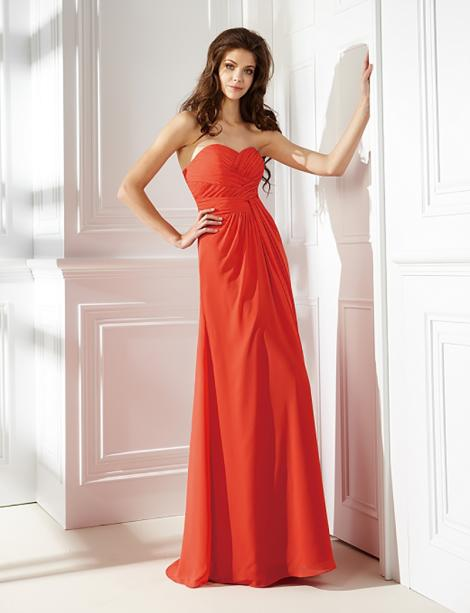 B2BridesmaidsDress-styleB4101-04186.jpg