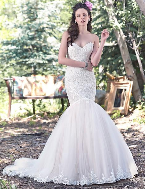 MaggieSotteroWeddingDress-88326.jpg