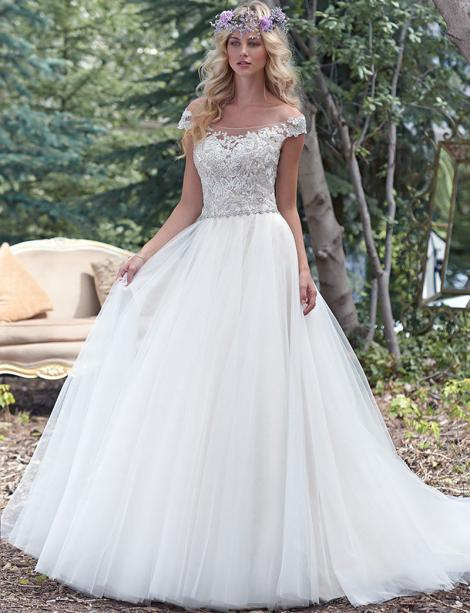 MaggieSotteroWeddingDress-88523.jpg