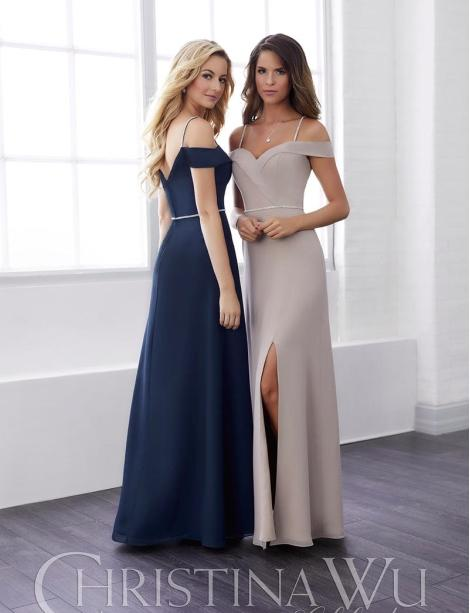 Bridesmaids dress-80388