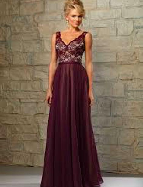 Bridesmaids dress-83094