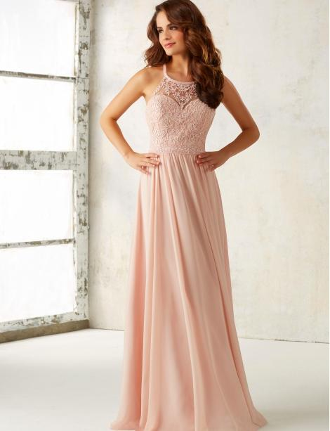 Bridesmaids dress-83535