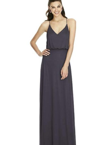 Bridesmaids dress-83947