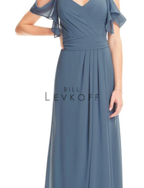 Bridesmaid dress-77681.jpg