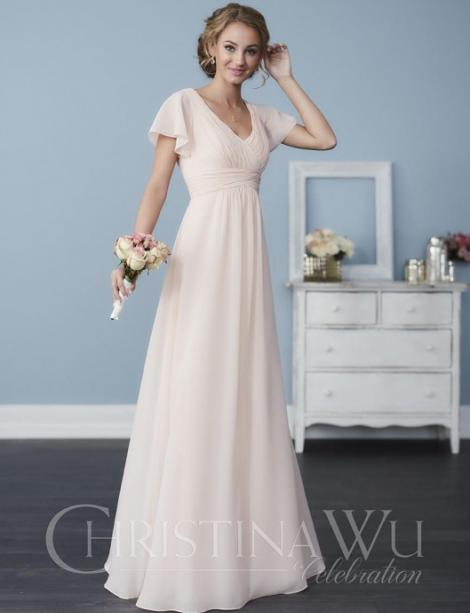 Bridesmaid dress-84215.jpg