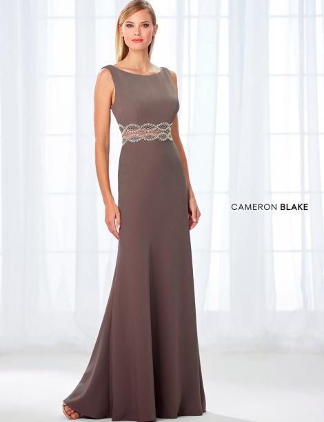Mother of the bride dress- 71120