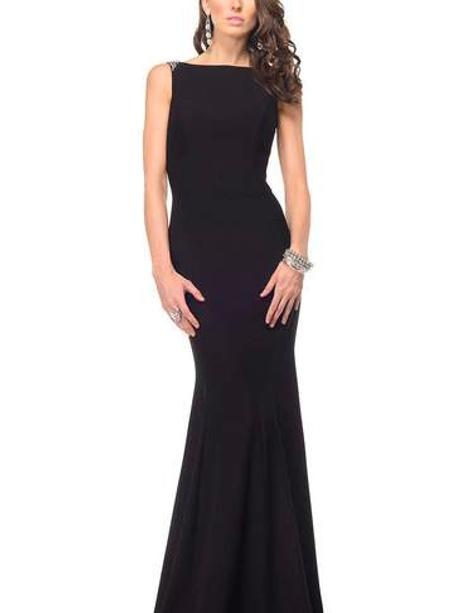 Mother of the bride dress- 78874