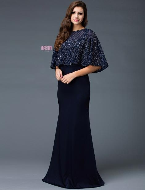Mother of the bride dress- 81721