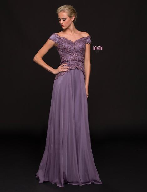 Mother of the bride dress- 78880