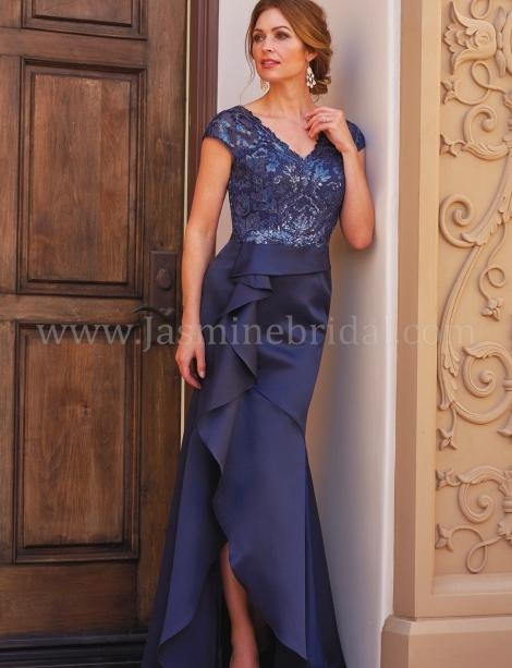 Mother of the bride dress- 70061