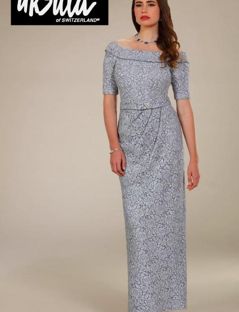 Mother of the bride dress- 74466