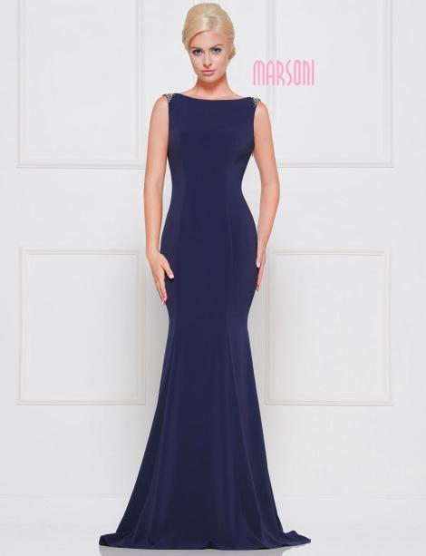 Mother of the bride dress- 75482