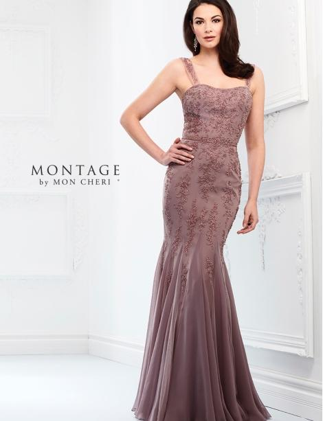 Mother of the bride dress- 78501