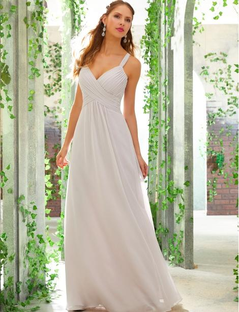 Bridesmaids dress-75715