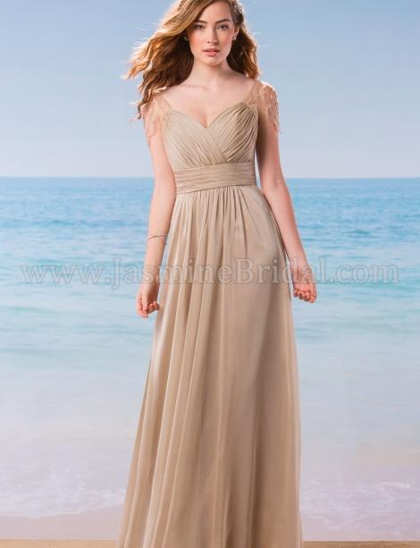 Bridesmaids dress-88309