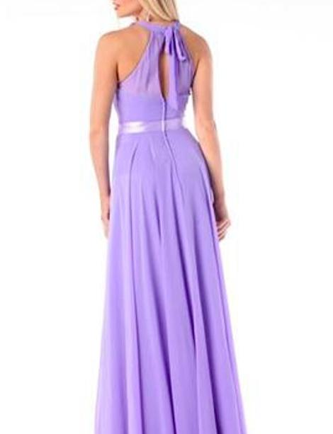 Bridesmaids dress-89826