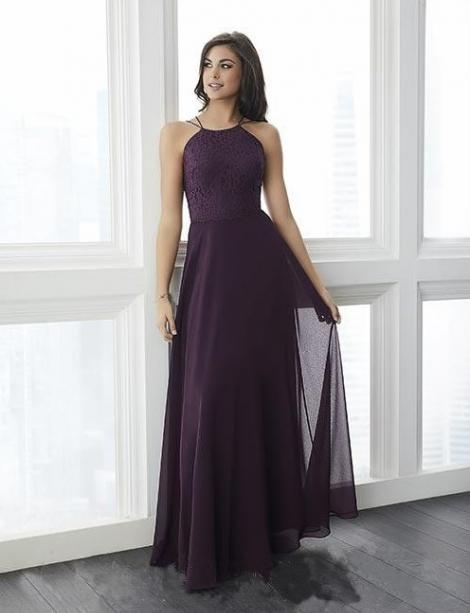 Bridesmaid Dress - SKU82606