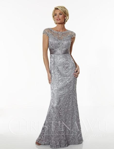 Mother of the bride dress- 73588