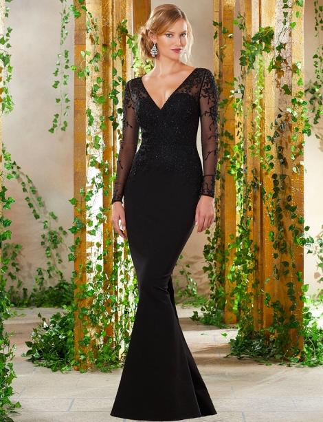 Mother of the bride dress- 76992