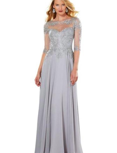 Mother of the bride dress- 73586
