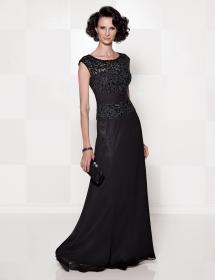 Blake and Company Dresses