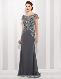 7264e006d82 Mother of the bride dress- 78527. MBBride SKU  78527 ·  CameronBlake-MothersDress-style216691-86519