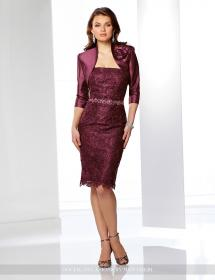 SocialOccasions-MothersDress-style115851-91082