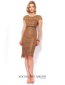 SocialOccasions-MothersDress-style115866-90101