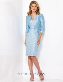 SocialOccasions-MothersDress-style116838-87429