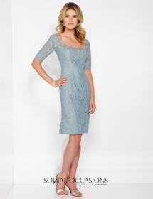 SocialOccasions-MothersDress-style116846-88411