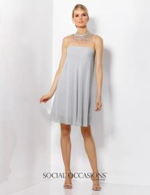SocialOccasions-MothersDress-style116854-86970