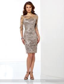 SocialOccasions-MothersDress-style216872-86395