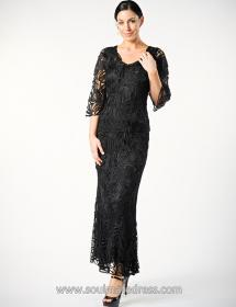Soulmates-MothersDress-styleD1108-90382