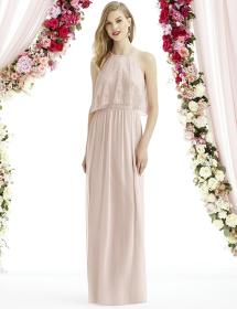 AfterSixBridesmaidsDress-style6733-87622.jpg