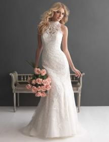 Wedding Dress 97260
