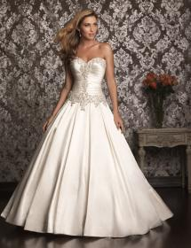 Wedding Dress 99941