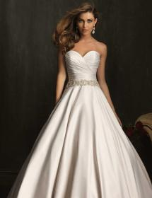Wedding Dress 87183